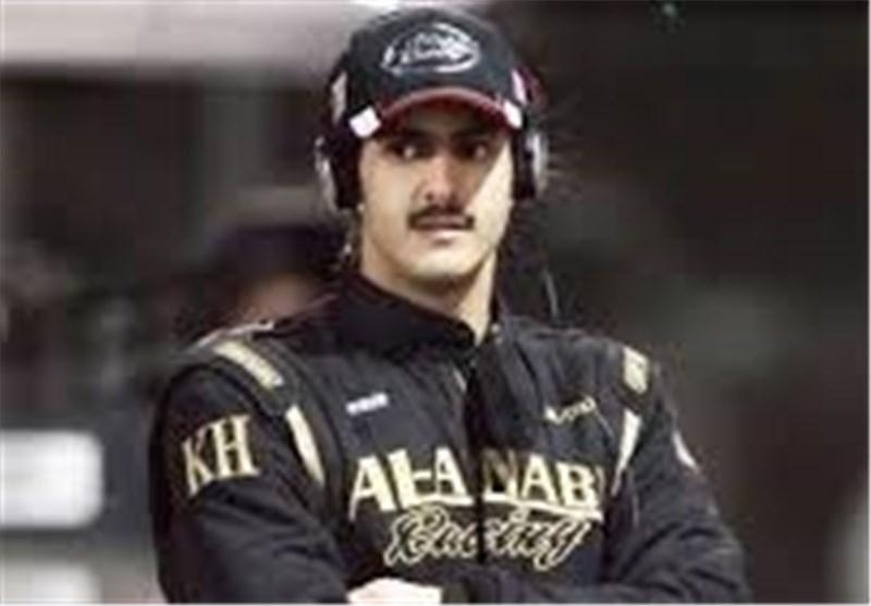 هروب شیخ قطری لتفادی اعتقاله من قبل شرطة لوس أنجلوس