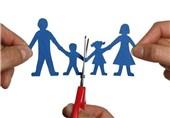 کاهش 65 درصدی اختلافات خانوادگی با اجرای طرح بشیر در استان مرکزی