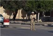 Sinai Bombing Kills Two Egypt Police