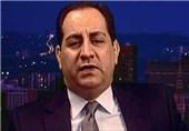 دعوت ریاض از اردوغان برای یکسان سازی مواضع علیه مصر بود