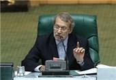 Iran's Larijani: Takfiris Have Caused Immense Suffering to Muslim World