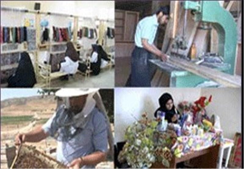 کارگروههای رفع موانع تولید در استان البرز تشکیل میشود