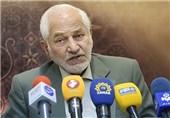 مدیرعامل ستاد دیه در لرستان: 3766 بدهکار مهریه در زندان هستند /کمک 80 میلیارد تومانی مردم در جشن گلریزان