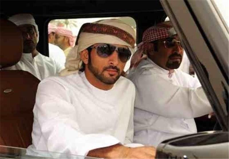 مصادر یمنیة: ابن حاکم دبی قتل فی مأرب بقصف صاروخی