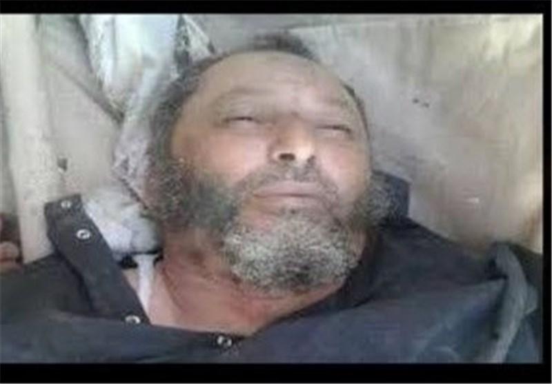 """مقتل تونسی فی سوریا کان مساعدا لـ """"بن لادن"""""""