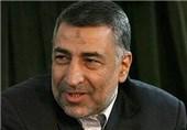 وزیر دادگستری برای پاسخ به سؤالات 42 نماینده مجلس به کمیسیون قضایی میرود