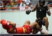 گزارش خبرنگار اعزامی تسنیم از اندونزی| حضور 211 ووشوکار از 28 کشور در بازیهای آسیایی