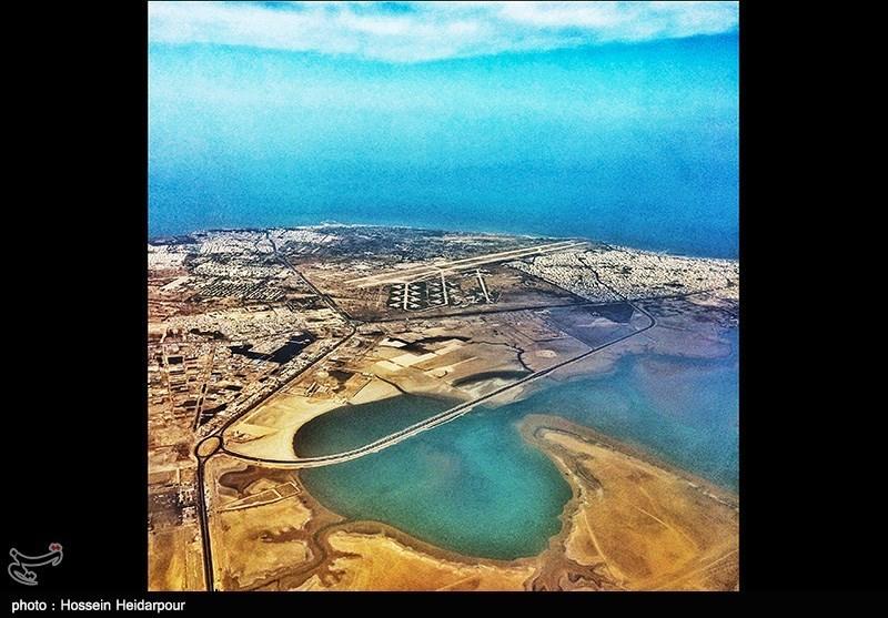 زندگی روزمره در بوشهر