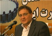 علی اکبر مشرفی