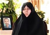 آیا ارزش آجر سفارت سعودی بیشتر از خون 500 شهید ایرانی است