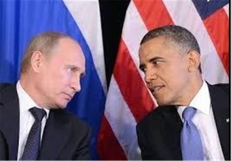 "غرفة عملیات روسیة ـ أمریکیة مشترکة لضرب ""داعش"" فی سوریا"