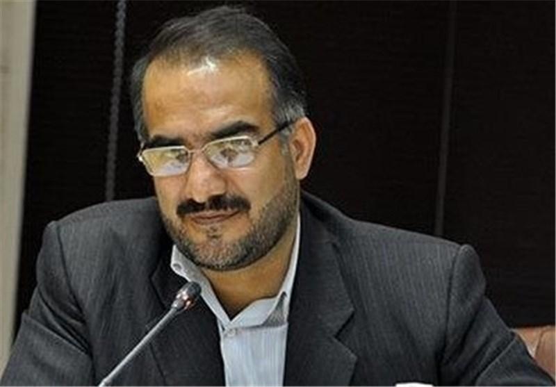 خسرو ساکی البرز