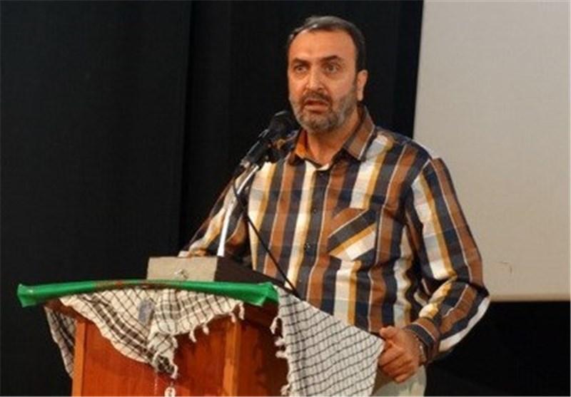 از بغداد و دمشق تا شیفتشب/ نمیتوانم خبرنگار المپیک باشم!