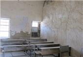 اوضاع نامناسب امنیت مدارس فرسوده تهران