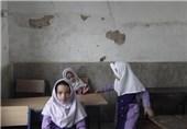 مناطق محروم آموزشی اردبیل محرومیتزدایی میشود