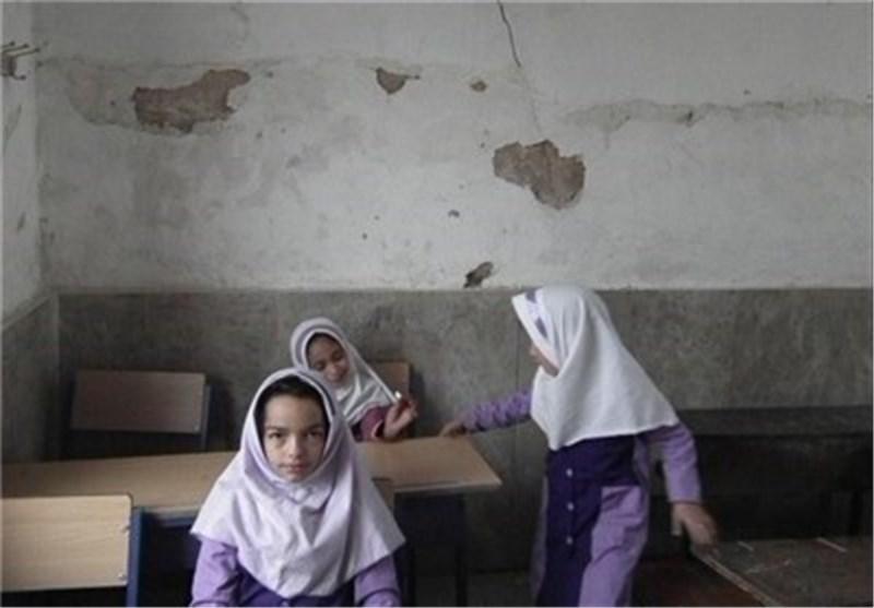 مدارس فرسوده4