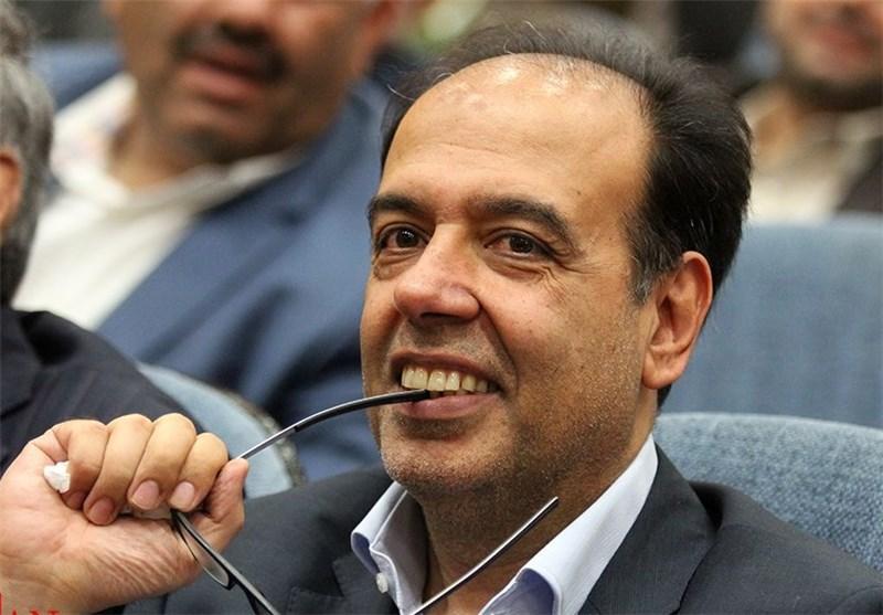 کلید روابط اقتصادی ایران و ایتالیا به بخش خصوصی سپرده شد