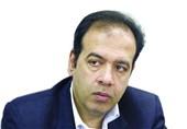 """روایت جلالپور از صنایع رو به """"مرگ""""/سرمایه اجتماعی دولت روحانی به خطر افتاد"""