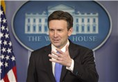 White House Threatens to Veto 9/11 Lawsuit Bill