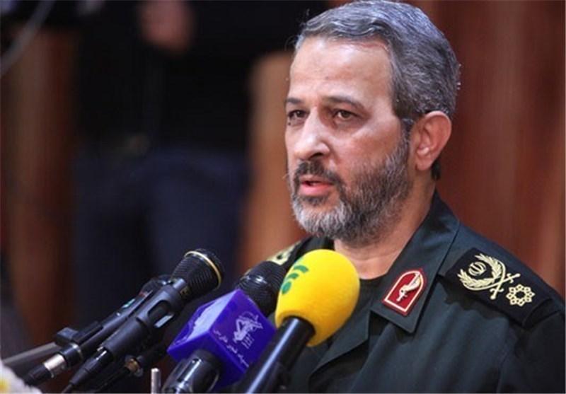 """""""9 دی"""" روز بیداری ملت ایران و ناامیدی دشمنان انقلاب است"""