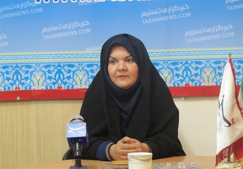 نمایندگی انجمن سینمای جوان در شهرستان کاشمر افتتاح میشود
