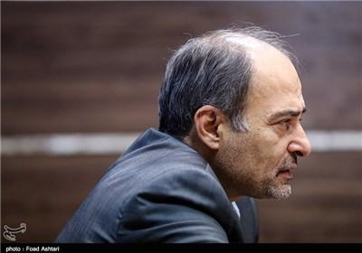 اسلامیان: اصرار فیفا برگزاری انتخابات پس از اصلاح اساسنامه است/ خواهش کردهایم اجازه برگزاری انتخابات را بدهند