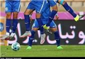 اطلاعیه کمیته تعیین وضعیت فدراسیون فوتبال در خصوص نقل و انتقالات