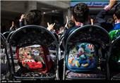 گلایه خانوادهها از شهریه میلیونی پیش دبستانی و مدارس غیردولتی در سال تحصیلی کرونایی