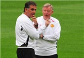 Quieroz Pays Tribute to Sir Alex Ferguson after Late World Cup Win