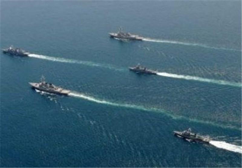 آمریکا از کنترل قدرت منطقهای ایران عاجز است +دانلود
