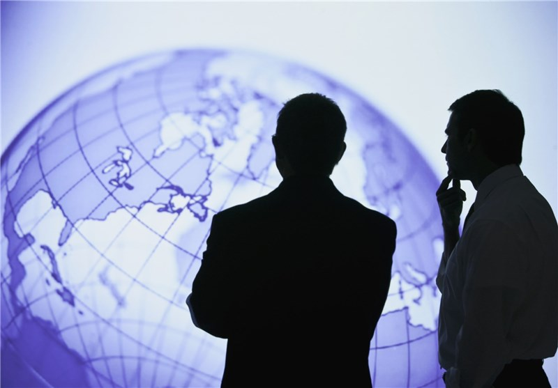 Iran to Hold Int'l Marketing Conference in November: Report