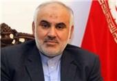 هشدار سفیر ایران در بیروت درباره بهرهبرداری برخی کشورها از تروریستهای داعشی