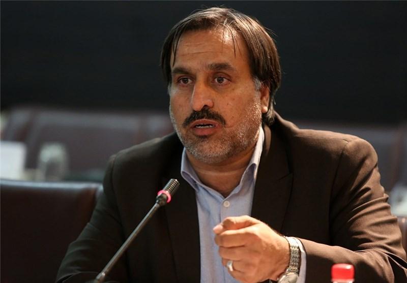بررسی آئیننامه اصلاح نظارت ساخت و سازها در کمیسیون زیربنایی دولت