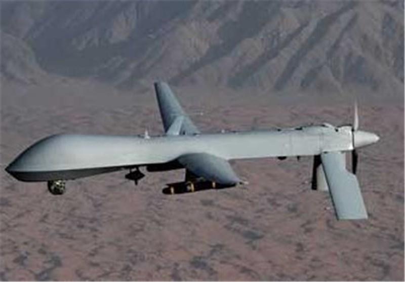 مصدر أمنی سوری یؤکد تسلم طائرات استطلاع ومقاتلات حربیة روسیة