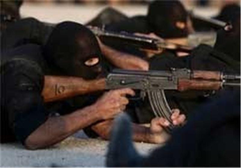 """الولایات المتحدة تقر بإرسال 70 إرهابیا ممن تصنفهم بـ """"المعتدلین"""" إلى سوریا"""