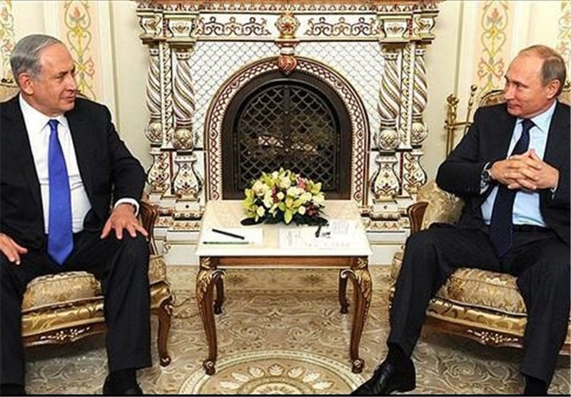 Netanyahu: İran'ın Suriye'deki Varlığı İsrail İçin Kabul Edilemez Bir Durumdur
