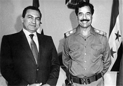 ویدئوگرافی/ چه کشورهایی در جنگ تحمیلی به صدام کمک کردند؟