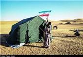 ساخت مدارس عشایری مدنظر خیران استان فارس قرار گیرد