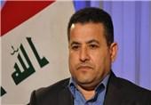 مستشار الأمن القومی العراقی یلتقی شمخانی غداً