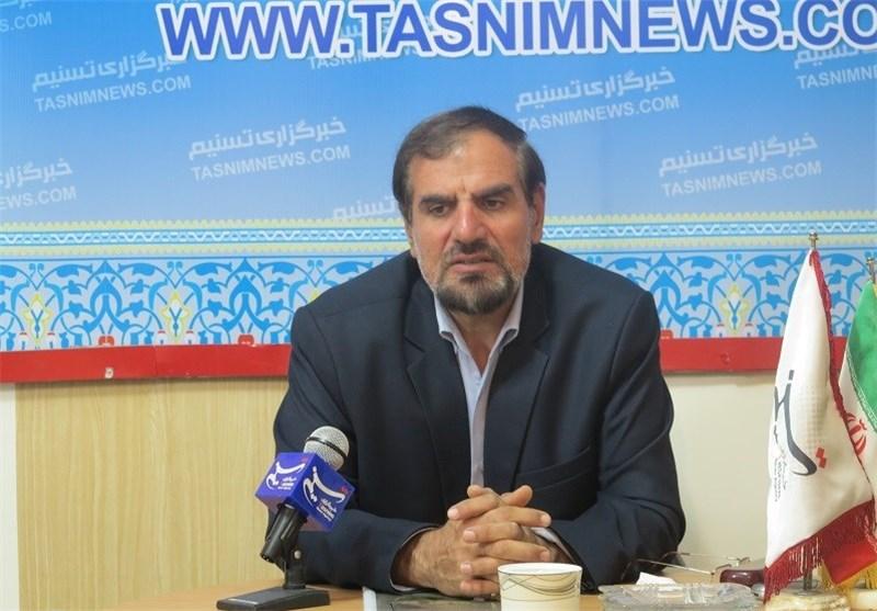 بانک جامع اطلاعات قاریان قرآن در مشهد مقدس راهاندازی شود
