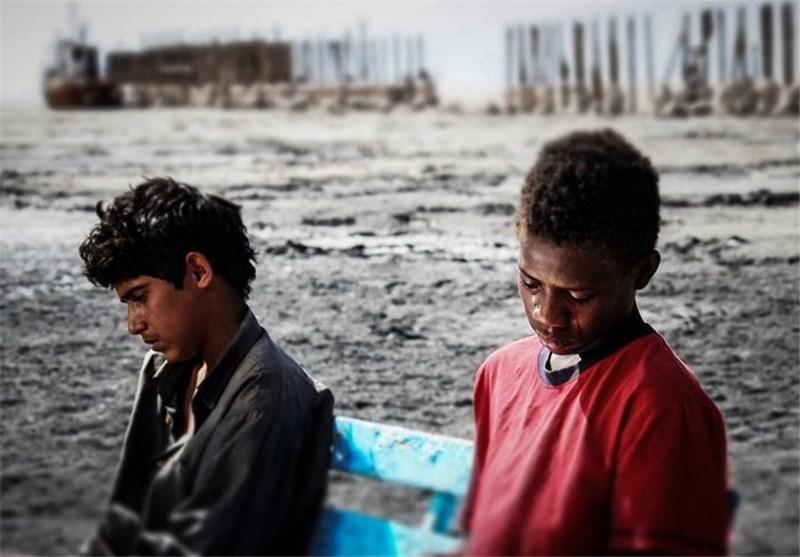 تولید فیلمهای قدرتمند و با کیفیت کودک و نوجوان در کشور افت دارد