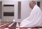 خاطرات هاشمی رفسنجانی از دوستی با ملکعبدالله