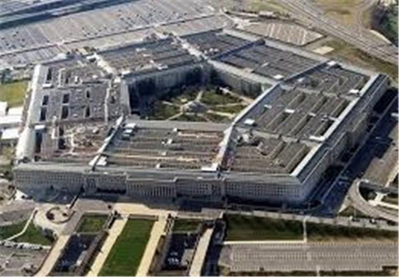 """«واشنطن بوست»: البنتاغون یخطط لعزل الرقّة وضرب """"داعش"""" فیها"""