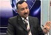کارشناس عراقی در گفتوگو با تسنیم: هدف ترکیه از تحرکات نظامی در عراق؛ آنکارا به دنبال باجگیری از بغداد است