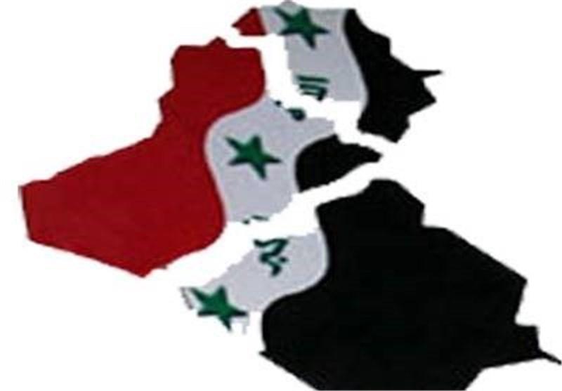برلمانی عراقی سابق یکشف عن مضمون مشروع «الدولة السنیة» فی العراق وأسماء القائمین علیه
