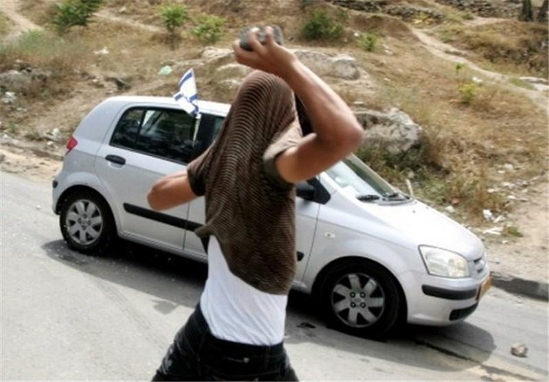 وزیرة صهیونیة تقدم مقترحا لمعاقبة عوائل راشقی الحجارة