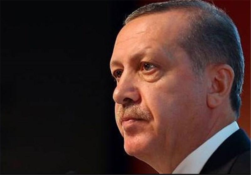 اروپا مذاکرات عضویت ترکیه را تسریع میکند