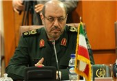 Iran's Armed Forces Ready to Respond to Any Aggression: DM
