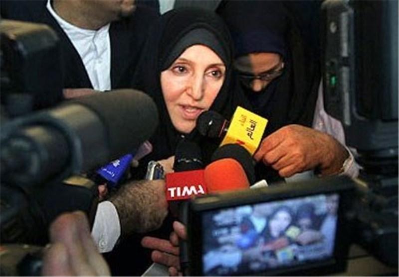 وزارة الخارجیة تدین التفجیر الارهابی فی صنعاء