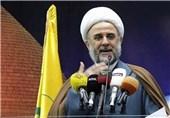 قاووق: التدخلات السعودیة فی تشکیل الحکومة لم تعد سراً